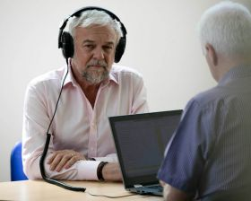 Free Hearing Tests In Chime Centres