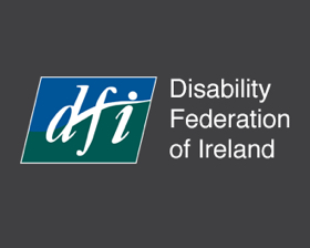 Disability Federation Ireland (DFI)