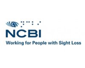 National Council for the Blind Ireland (NCBI)